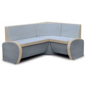 Кухонный угловой диван Нео КМ-01 (210х168 см.)