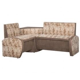 Кухонный угловой диван Нео КМ-02 (210х128 см.)