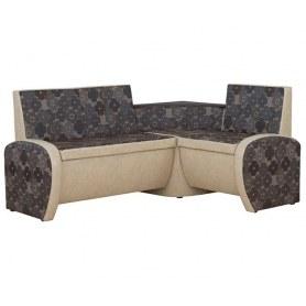Кухонный угловой диван Нео КМ-02 (168х128 см.)