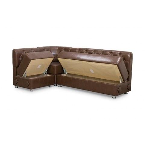 Кухонный диван Матрица 2