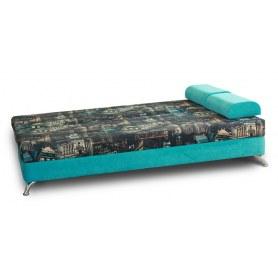 Прямой диван Роберто