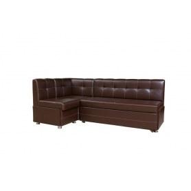 Кухонный диван Комфорт 1