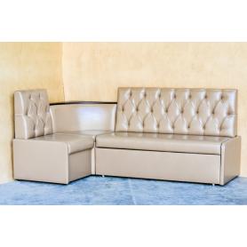 Кухонный диван Лофт 5 с коробом