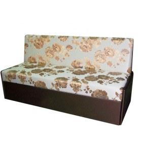 Кухонный диван Квадро с механизмом