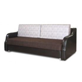 Прямой диван Торонто