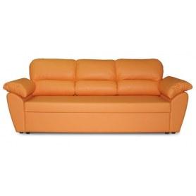 Прямой диван Софа