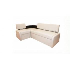 Кухонный угловой диван Модерн 3 с механизмом