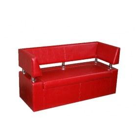 Кухонный диван Модерн-3 банкетка