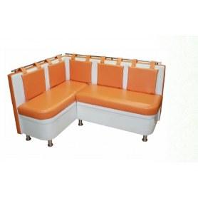 Кухонный угловой диван Модерн (без спального места)