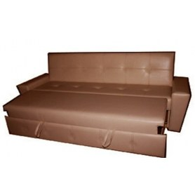 Кухонный диван Модерн 8 с механизмом