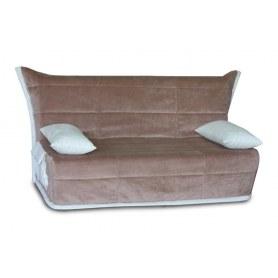 Прямой диван Флеш (1.4)