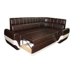 Кухонный диван Гранд 8 ДУ