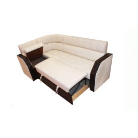 Кухонный диван Гранд 10 ДУ, с механизмом
