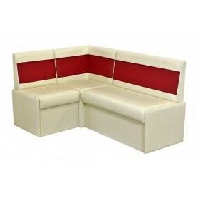 Кухонный диван Валенсия 6 ДУ с ящиками