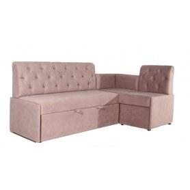 Кухонный диван Модерн 8