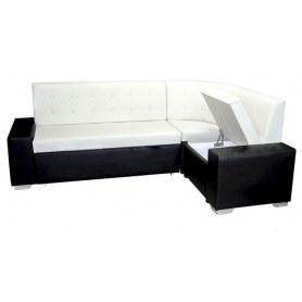 Кухонный диван Модерн 1