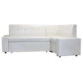 Кухонный диван Модерн 4