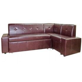 Кухонный диван Модерн 5