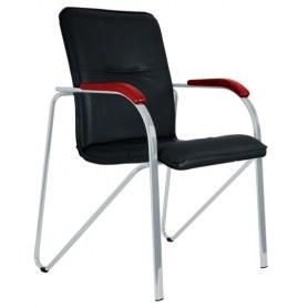 Офисный стул Самба арт. 036, Люкс