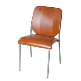 Офисный стул Джокер арт. 038, Люкс