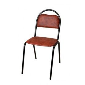 Офисный стул Стандарт арт. 033, Люкс