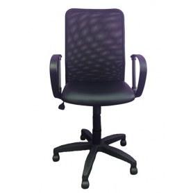 Офисное кресло LB-C 10