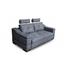 Прямой диван КИТ-14, ТТ1.2