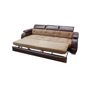 Прямой диван Лео КИТ-3, 2300