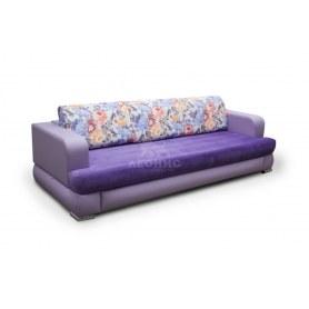 Прямой диван Лео КИТ-2, 2300