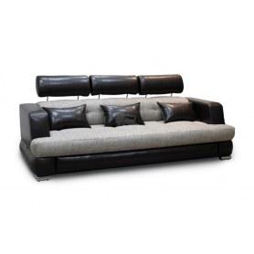 Прямой диван Лео КИТ-4, 2300