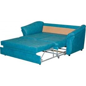 Прямой диван Милан (ТТ)