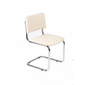 Офисный стул Sylwia chrome Z21