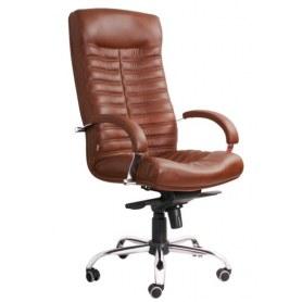 Офисное кресло Orion Steel Chrome PU17