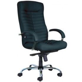 Офисное кресло Orion Steel Chrome PU01