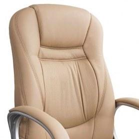 Офисное кресло Gloria PVN11 PU02