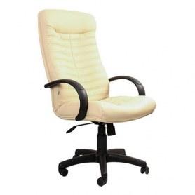 Офисное кресло Orion PSN PU16