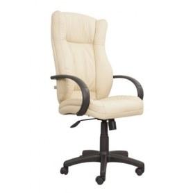 Офисное кресло Florida PSN PU16