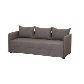 Прямой диван Мини 1