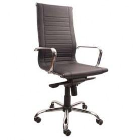 Офисное кресло Top gtp Ch1 WRS-S PU01