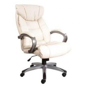 Офисное кресло Arizona PBN15 PU02