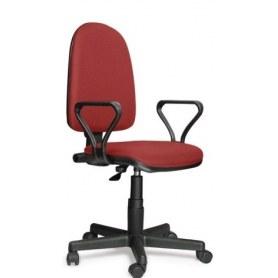 Кресло Prestige Lux gtpPN/S16