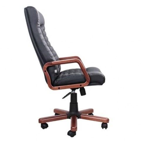 Офисное кресло Atlantis Extra PU01 1.031