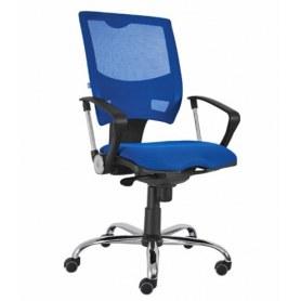 Кресло Spring sync GTPH Ch1 W13/T03