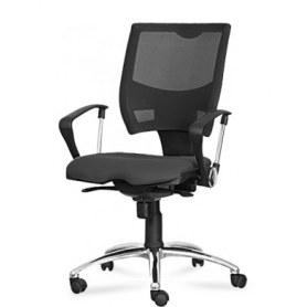 Кресло Spring sync GTPH Ch1 W01/T01