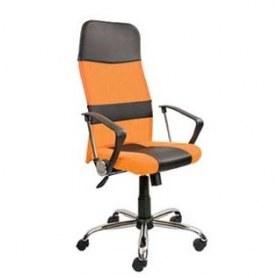 Кресло Master GTPH CH1 W09/T09
