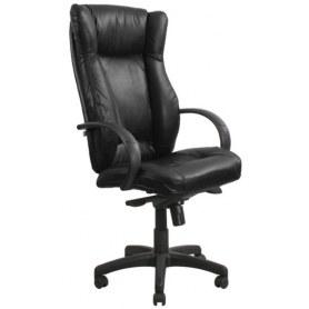 Офисное кресло Florida PSN PU01
