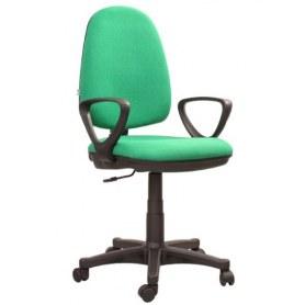 Кресло Grand gtpQN C34