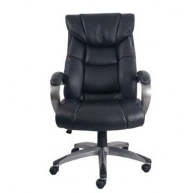 Офисное кресло Arizona PBN15 PU01