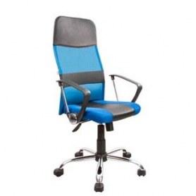 Кресло Master GTPH CH1 W13/T03