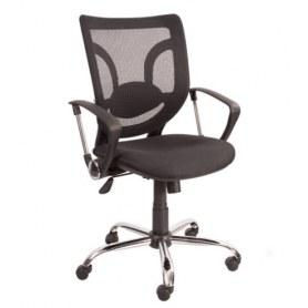 Офисное кресло Brise gtpH Ch1 W01/T01